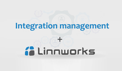 Create/Develop any Custom Integration for your Linnworks Account