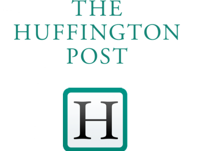 Write a feauture / interview about you in a Huffington Post article