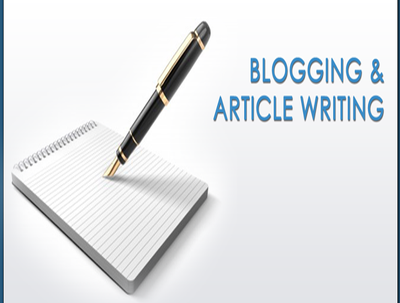 Write 500 Words High Quality SEO Article/Blogs For Your Website