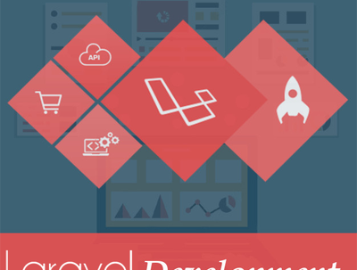 help you on your Laravel project