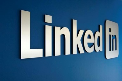 Revamp and ATS optimize your LINKEDIN profile