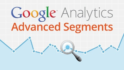 Setup Google Analytics with Advance Goals like Event Tracking