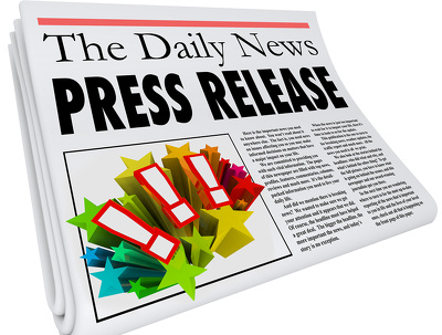 Write a Press Release & Post to SbWire & 10 More