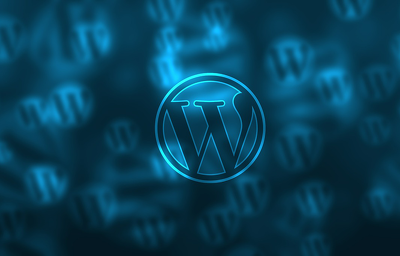 Move you wordpress website to another domain/host