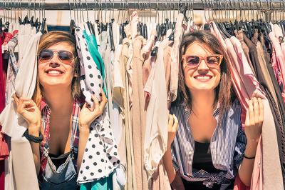 Provide 100 ShutterStock Photos Premium HQ, HD