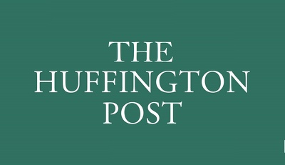 Write A Promotional Post About Your Business. Publish on HuffPo.