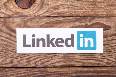 Do lead generation for your business through LinkedIn