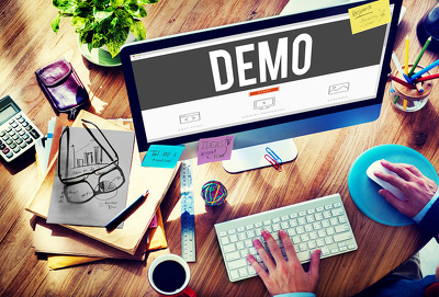 Setup Wordpress Premium Theme Demo Content in 1 day