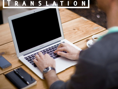 Professionally translate 500 words from Brazilian Portuguese into English