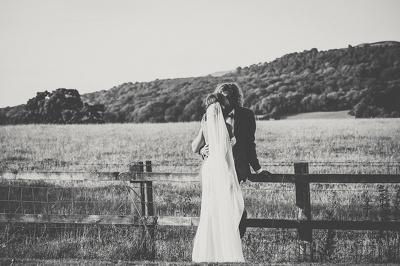 Photograph Your Wedding