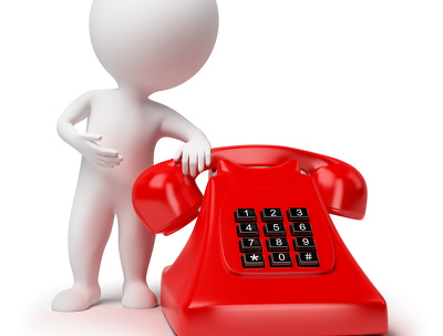 Create a Telemarketing or Telesales Script