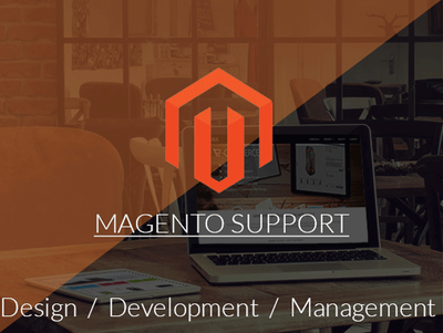 Offer 1 hour of Magento Support