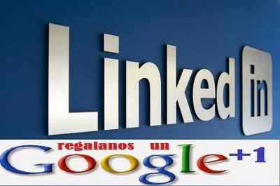 Add 1000 LinkedIn Followers or 500 Google Plus Followers Marketing For Company Page
