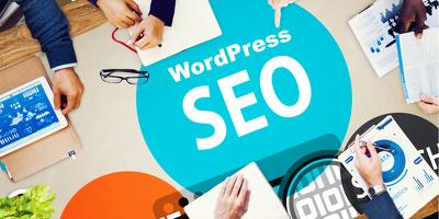 Do SEO for Wordpress Store - Wordpress SEO Service - Wordpress SEO Expert