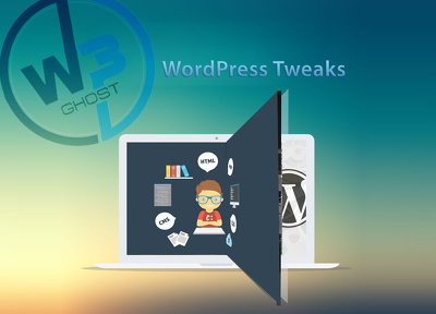 Empowering Business with Wordpress Website Tweaks