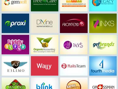 Design a Fabulous Logo Design for you