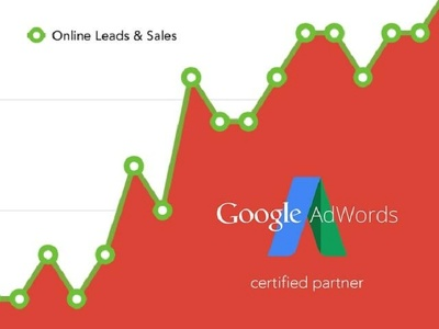 Set-Up A Majestic Google Adwords PPC Campaign by a Certified Professional