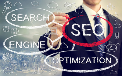 help your eCommerce Store achieve #1 raking with Organic SEO services