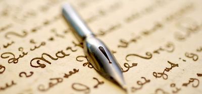 Write a brilliant piece of content