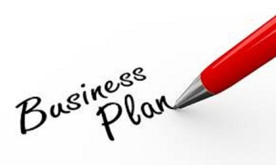 Write a business plan suitable for bank loan/investor fund sourcing