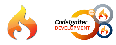 Help you on your CodeIgniter project
