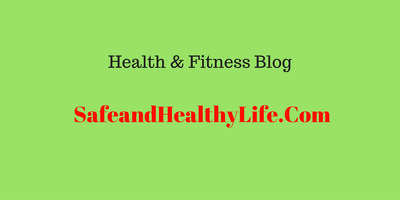 Guest Post on Health Blog (DA 28 & TF 11)