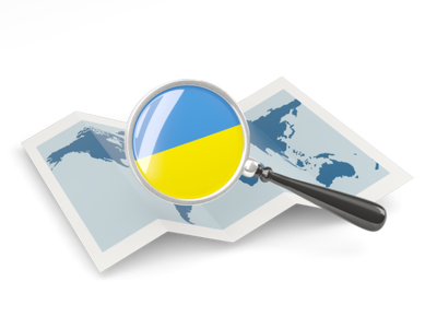Do Ukrainian and Russian internet research