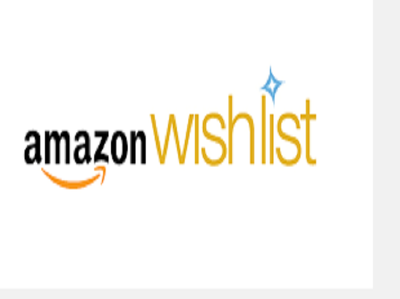 Provide 500 wishlist for amazon product ranking