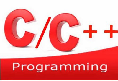 Fix cpp or C programming errors