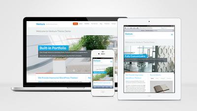 Design and Develop fully secured lightcms Website / Shop