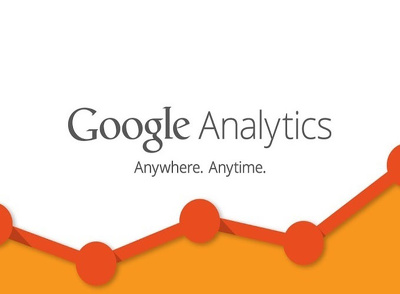 Setup Google Analytics & Google Webmaster Tools on your website