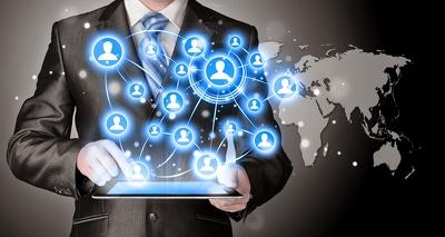 Find 100 Active EMail addresses of decision maker (e.g. CEO, CFO, Owner, Director,VP)