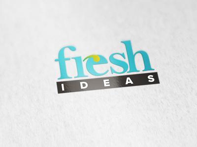 Design THREE creative and unique Logo versions in 24 Hours