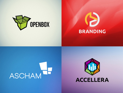 Design Professional Logo + Unlimited Revisions + Free Stationery