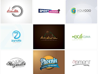 Design outstanding brand identity logo,Business card,Letterhead and Facebook Cover