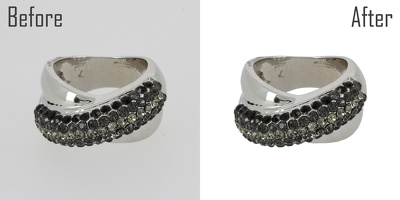 ★★★ Get 20  Clipping Path Service/E-commerce Product Photo Editing ★★★