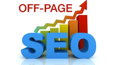 Do Off page SEO Activities