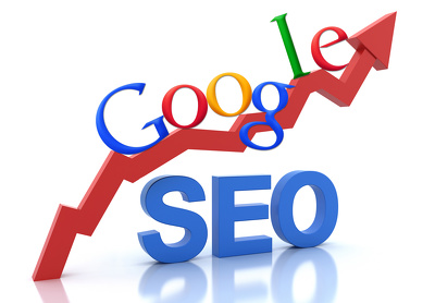 Boost Google ranking with manual high authority SEO backlinks