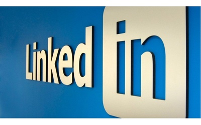 Do quality permanent 1000 LinkedIn Shares for your website, blog, youtube video, apps