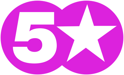 Add 5 amazing 5 star reviews to your directory or company page to rocket your SEO