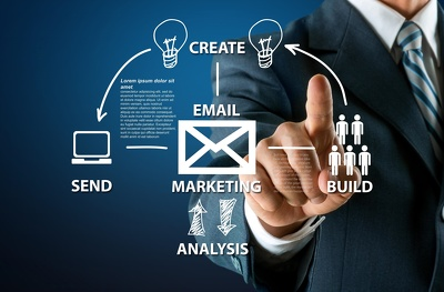 Collect 100 genuine and active  emails list and Leads for Marketing Purpose