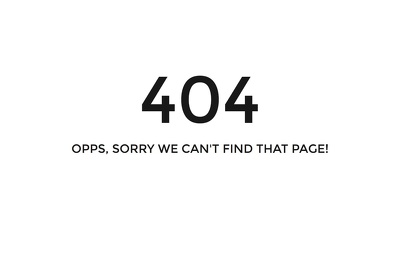 Wordpress 404 Error Fixes