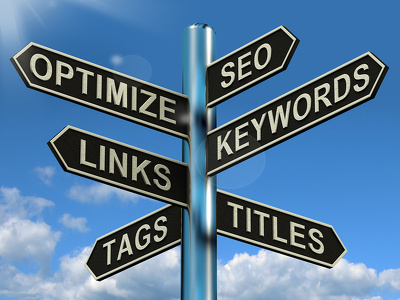 Optimize your Local Business to Rank | Local SEO