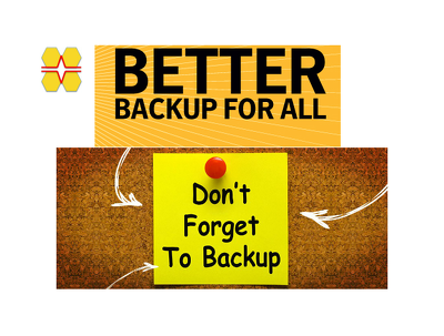 Setup Automatic Backup Process for your wordpress/woocommerce website