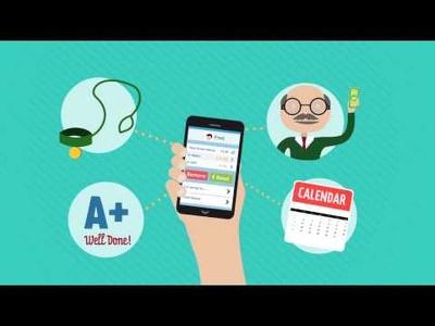 Create fantastic affordable Cartoon Explainer Video