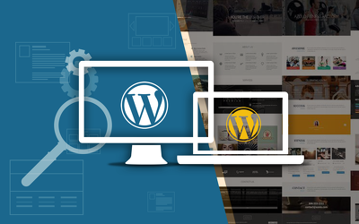 Develop you upto 10 page website in cheap price.
