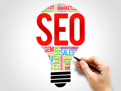 Create SEO meta tags for up to 50 pages on your website
