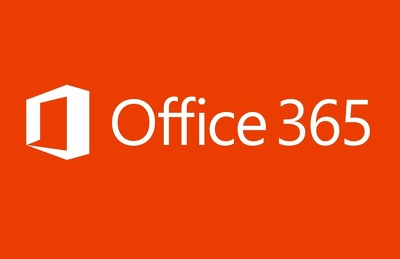 Move your email into office 365