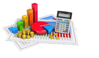 Provide 4 hours bookkeeping service