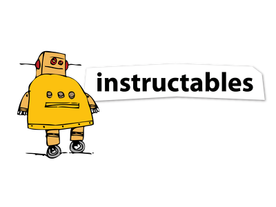 Write a Guest Post with a backlink on Instructables (DA 88)